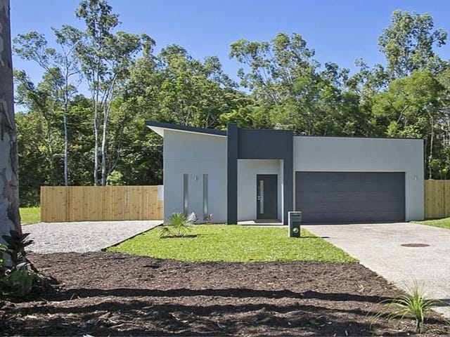 25 Moore Road, Kewarra Beach, Qld 4879