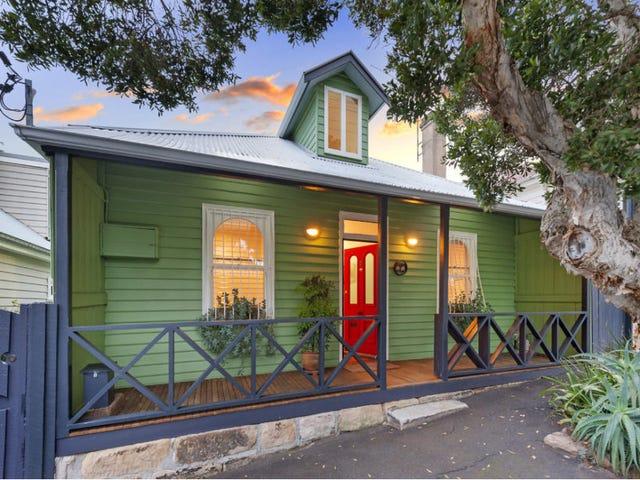 3 Reynolds Street, Balmain, NSW 2041