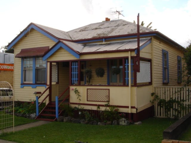 26 Leycester Street, Lismore, NSW 2480