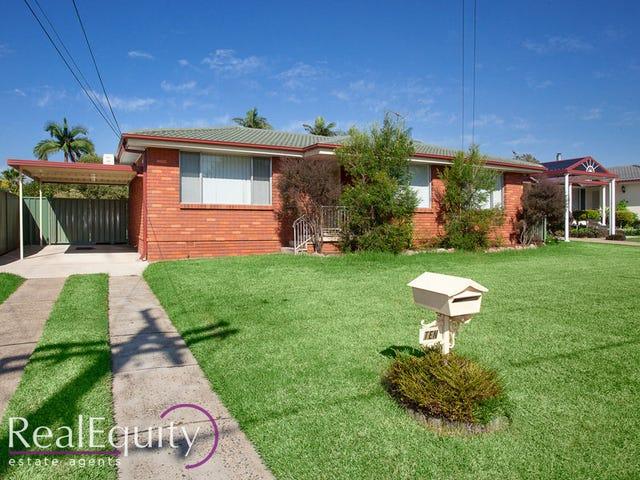 10 Ross Street, Chipping Norton, NSW 2170