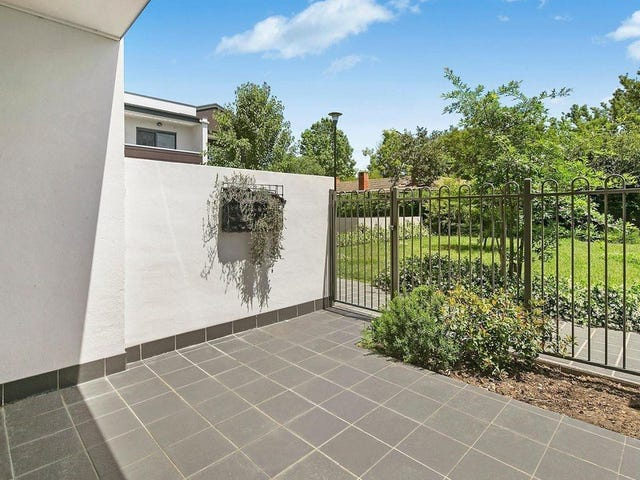 2/27 David Street, O'Connor, ACT 2602