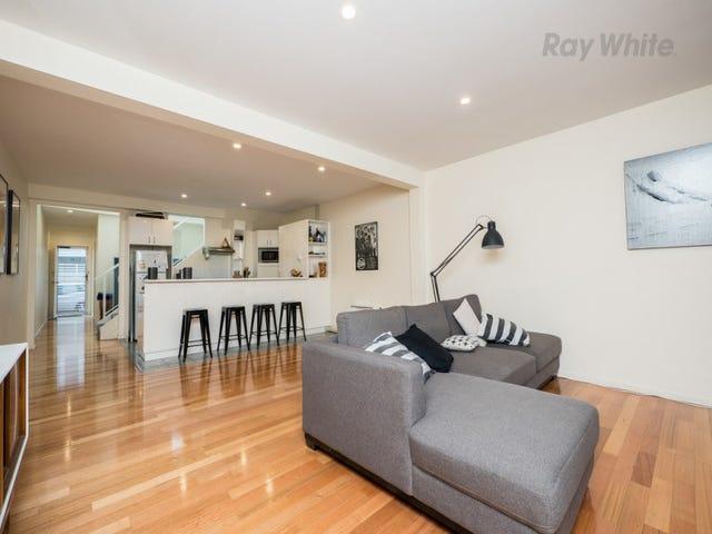 16 Sackville Street, Hobart, Tas 7000