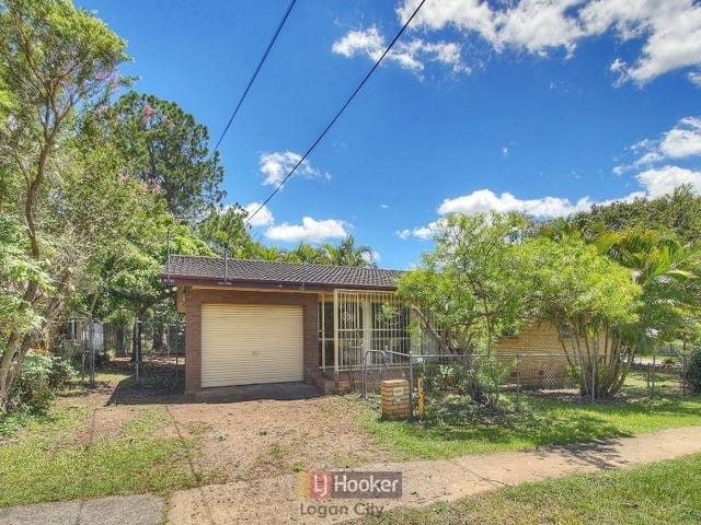 16 Clare Road, Kingston, Qld 4114