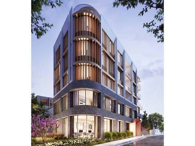 151  Victoria Road, Gladesville, NSW 2111