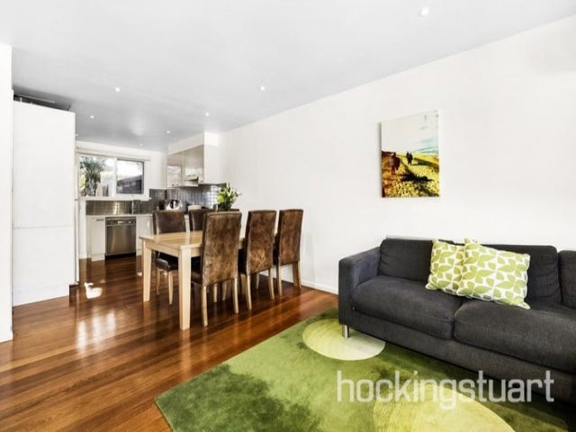 16/38-40 Broadway, Bonbeach, Vic 3196