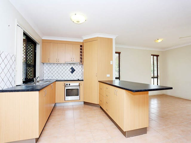 111-119 Peel Road, Ningi, Qld 4511