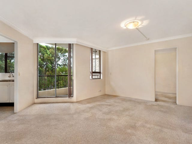 4D/8-12 Sutherland Road, Chatswood, NSW 2067