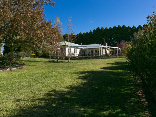 4067 Taralga Road, Taralga, NSW 2580