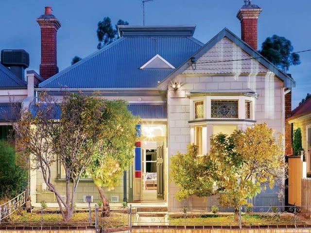 118 Victoria Street, Ballarat, Vic 3350