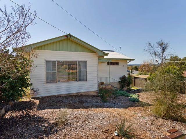 35 Lawrence Street, Castlemaine, Vic 3450