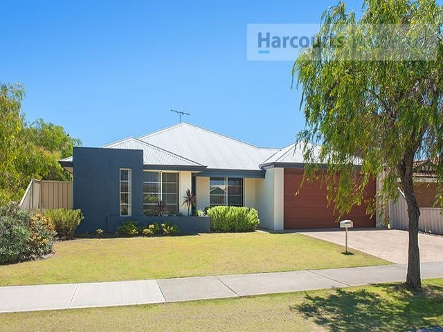 7 Currawong Drive, Broadwater, WA 6280