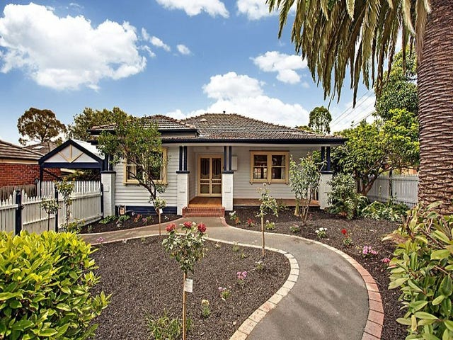 81 Mt Dandenong Road, Ringwood East, Vic 3135