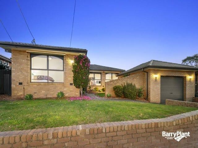 31 David Crescent, Bundoora, Vic 3083
