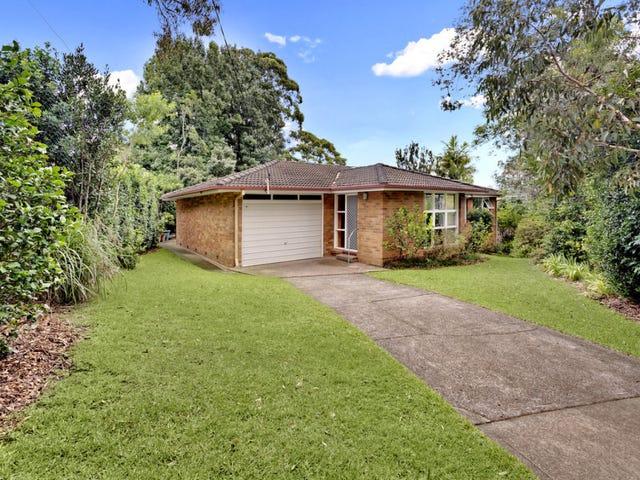 3 Larne Place, Killarney Heights, NSW 2087