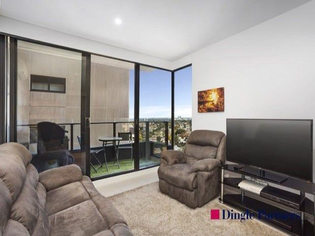 1501/50 Albert Road, Melbourne, Vic 3000