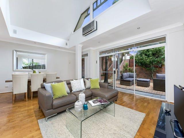 1/65 Finlayson Street, Lane Cove, NSW 2066