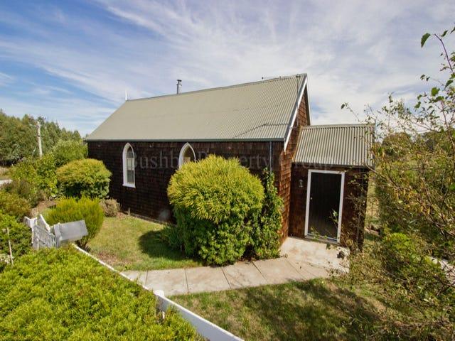 2281 Deddington Road, Blessington, Tas 7212