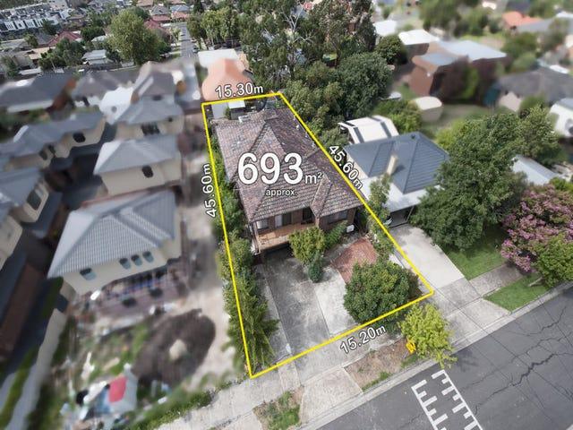 44 Arthur Street, Bundoora, Vic 3083