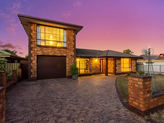 23 Robertson Road, Seaford, SA 5169