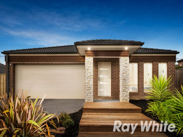 8 Dilwynia Avenue, Doreen, Vic 3754