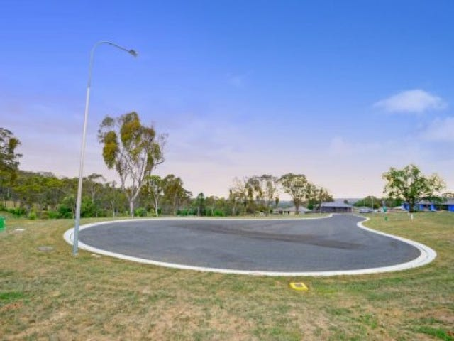 Lot 208 Schaefer Drive, Armidale, NSW 2350