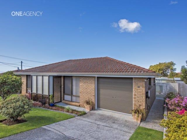 2/72 Colegrave Road, Upper Burnie, Tas 7320