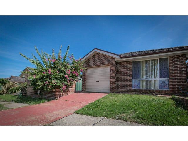 1B  Bumbera Street, Prestons, NSW 2170