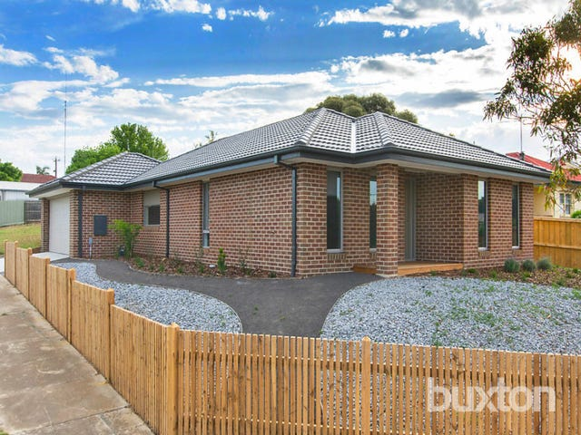 15 Lily Street, Hamlyn Heights, Vic 3215