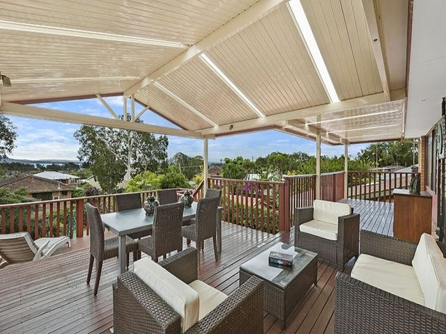 7 Lord Street, Shelly Beach, NSW 2261