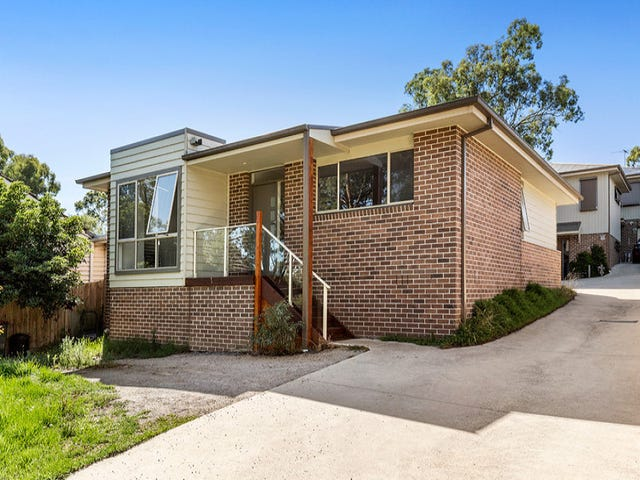 1/1152 Main Road, Eltham, Vic 3095