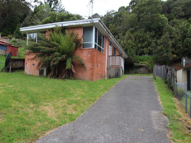 14 Latham Street, Queenstown, Tas 7467