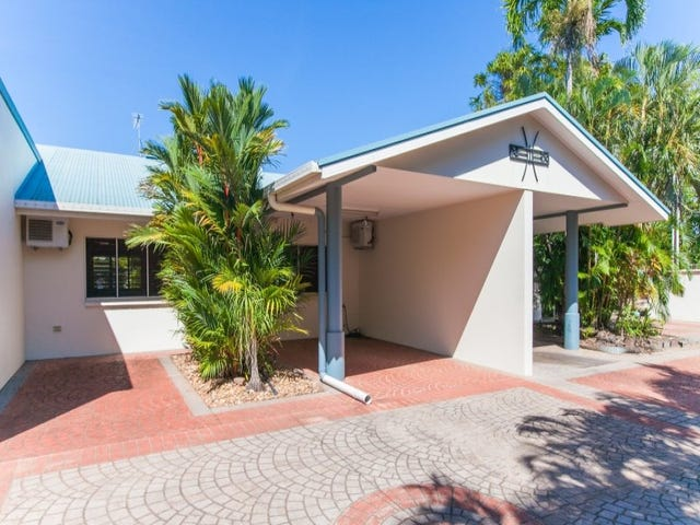 2/105 Old McMillans Road, Coconut Grove, NT 0810