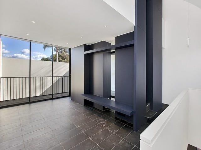 8 John Street, Newtown, NSW 2042