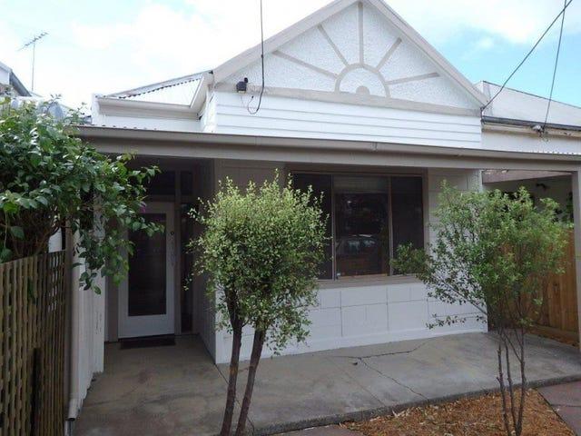 160 Nott Street, Port Melbourne, Vic 3207