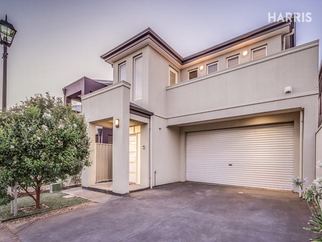 35 William Langman Circuit, Ridleyton, SA 5008