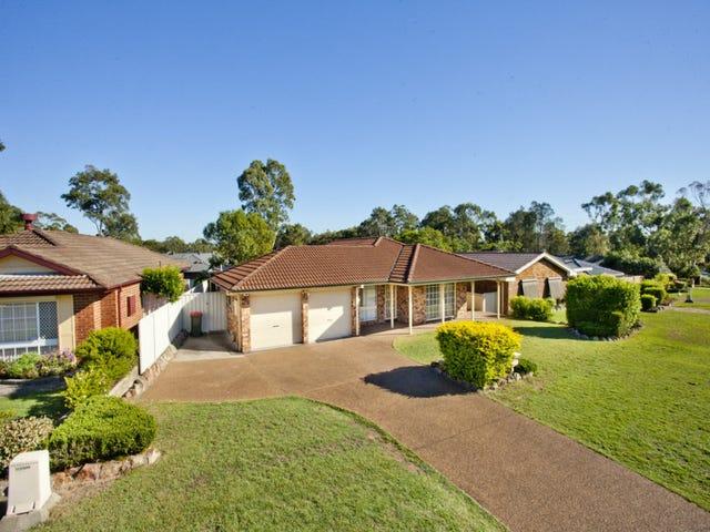 7 South Seas Drive, Ashtonfield, NSW 2323