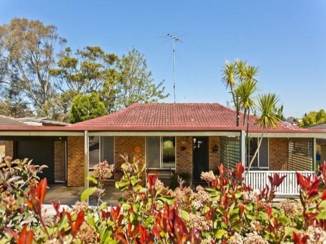 16 Garden Avenue, Raymond Terrace, NSW 2324
