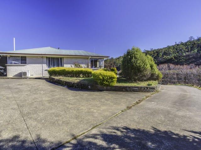 179 Meander Valley Road, Travellers Rest, Tas 7250