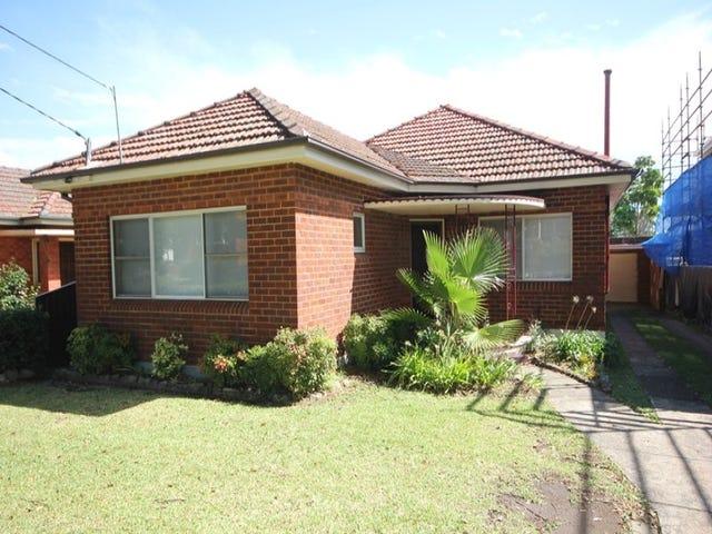 14 Ashby Street, Kingsgrove, NSW 2208