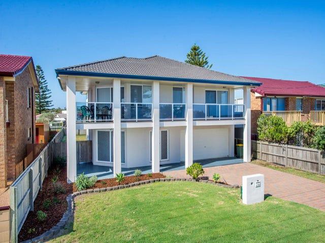 16 Ocean Avenue, Anna Bay, NSW 2316