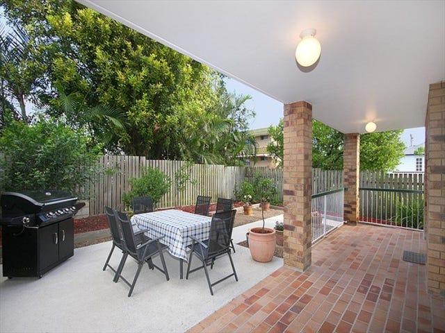 1/26 Longlands Street, East Brisbane, Qld 4169