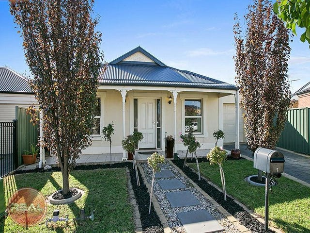7 Simien Place, Mawson Lakes, SA 5095