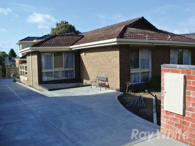 1/39 Lotus Crescent, Mulgrave, Vic 3170