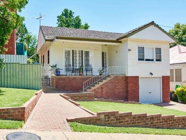 122 Macleay Street, Wagga Wagga, NSW 2650