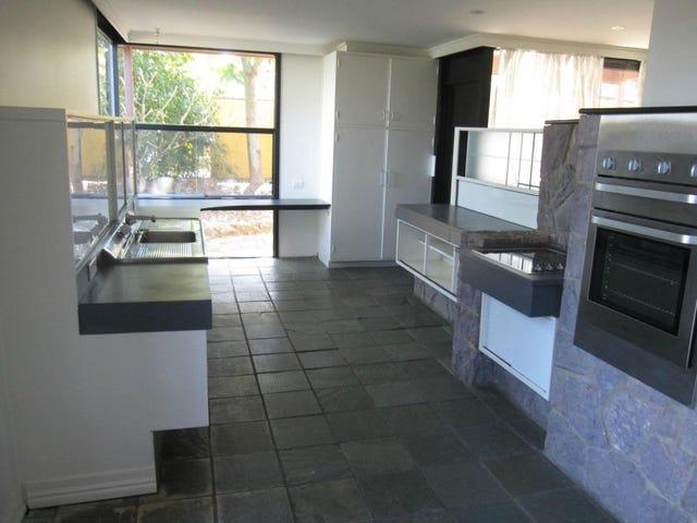 171 Chatsworth Road, Coorparoo, Qld 4151