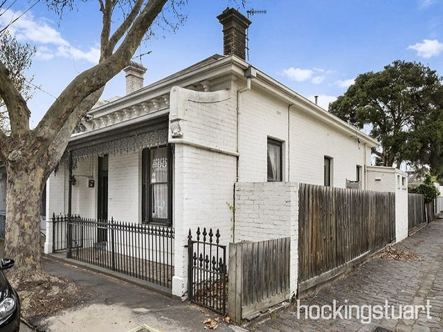 55 Fawkner Street, South Yarra, Vic 3141