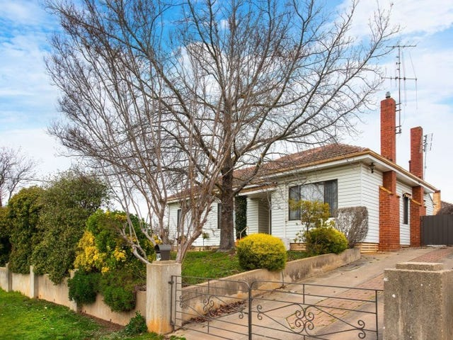 54 Greenhill Avenue, Castlemaine, Vic 3450
