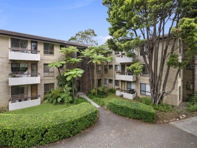 15/130 Burns Bay Road, Lane Cove, NSW 2066