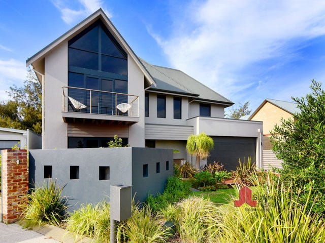 40 Marabank Loop, Bunbury, WA 6230