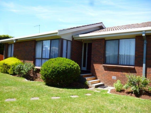53 Mount Leslie Road, Prospect, Tas 7250